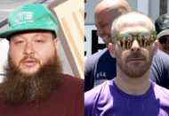 Action Bronson & Alchemist Announce A Collaborative EP Arriving This Month