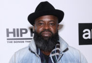 Black Thought Is Teaching A Free Master Class On How To Be An MC