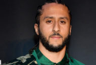 Colin Kaepernick Is Working Out For NFL Teams This Weekend