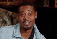 Danny Brown Is Living His Best Life Rapping Over 1 Of Q-Tip's Best Beats (Video)