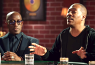 "Eddie Murphy Explains Why He Doesn't Agree With The Term ""Blaxploitation Film"" (Video)"