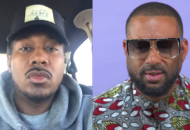 Elzhi Sounds Superhuman On His First Song With Madlib (Audio)