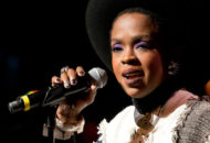 Lauryn Hill Releases A Song For Those Wondering Where Her Mind Is