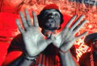 As Tical Turns 25, Method Man Brings The Pain To A Havoc Beat (Video)