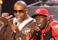 Consequence Trades Rhymes With Phife On One Of His Last Songs (Audio)