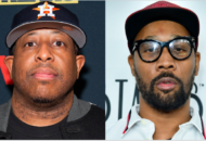 DJ Premier Details The Secret Battle Of The Beats He Had With RZA (Video)