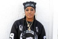 Rapsody Details Making Eve & Describes The Big Response To 1 Of 2019's Best LPs