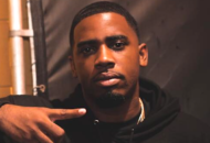 Reason Is Not Your Same Ol' Rapper. He Continues To Show He's Built To Last (Audio)