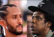 Sources Credit JAY-Z's NFL Partnership With Getting Colin Kaepernick A Workout