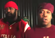 "Sean Price & Lil Fame's ""Price Of Fame"" Collabo Album Is Arriving Very Soon"