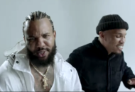 The Game & Anderson .Paak's Collaboration Is A New Westside Story (Video)