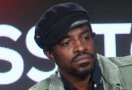 Andre 3000 Speaks On Not Having The Confidence To Make New Music (Audio)