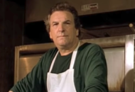 "Oscar-Nominated ""Do The Right Thing"" Actor Danny Aiello Has Passed Away At Age 86"