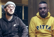 Daringer & Beat Butcha Detail Producing Griselda's Album Without Samples (Video)