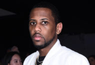 Fabolous Uses The Bulls Theme Music To Show He's The Jordan Of Rap (Video)