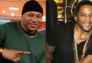 LL Cool J Is Back On Def Jam & Q-Tip Is Producing His Music