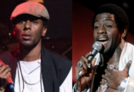 A New Mos Def & Al Green Mashup Brings Much Love & Happiness (Audio)