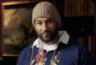Rapper Thirstin Howl The 3rd Gives Polo & Ralph Lauren A New Kind Of Boost