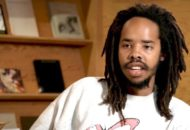 "Earl Sweatshirt Explains How Being ""Woke"" Isn't Enough To Confront The Issues (Video)"