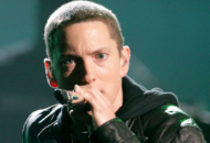 Eminem Has Just Dropped An Album Featuring Black Thought & Royce 5'9. Listen Here.