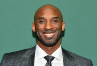 Kobe Bryant Has Died At The Age Of 41