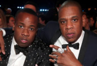 JAY-Z & Yo Gotti Are Demanding Prison Reform. A New Video Shows Why