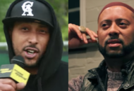 Madlib & Oh No's Album Shows That Making Great Hip-Hop Is Their Family Business
