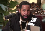 Roc Marciano Influenced A Decade Of Hip-Hop. He Looks Back At How He Did It (Video)