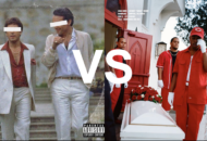 Who Had The Best Rap Album Of 2019 (Battle 2): Benny The Butcher vs. Boogie