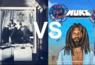 Who Had The Best Rap Album Of 2019 (Battle 3): Gang Starr vs. Murs & 9th Wonder