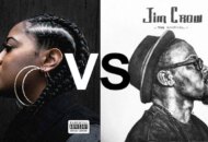 Who Had The Best Rap Album Of 2019 (Battle 4): Rapsody vs. Add-2