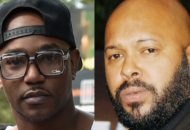 Cam'ron Details Refusing To Pay A Threatening Suge Knight (Video)