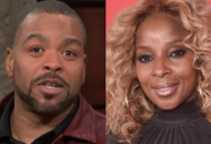 "Method Man & Mary J Blige Will Star In A ""Power"" Spinoff Series"