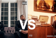 Who Had The Best Rap Album Of 2019 (Battle 7): Little Brother vs. Diamond D