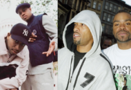 Method Man & Redman Join Gang Starr For A Remix That Stands Up For Real Hip-Hop