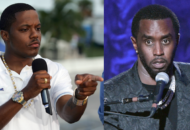Mase Says Diddy Is Still Robbing And Enslaving Artists