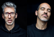 Stretch & Bobbito Release An Album That Honors Some Of Hip-Hop's Building Blocks