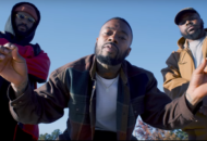 Deniro Farrar, Lute & Elevator Jay Rap With Heart And A Vision For A Better Life (Video)