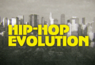 Shad & The Creators Of Hip-Hop Evolution Detail Making A Truly Standout Docuseries