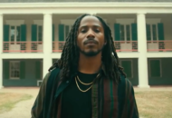 D Smoke's Latest Video Sends A Powerful Message About Ownership