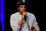 JAY-Z Has Gotten The NFL To Commit $100 Million To Criminal Justice Reform