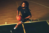 J. Cole's Short Film Is About Basketball & The Drive To Make Dreams Come True (Video)