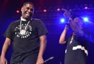 Watch The Throne 2? Jay Electronica's Album May Be A Collaboration With JAY-Z