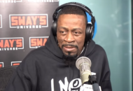 Jaz-O Discusses The Record That He & JAY-Z Released In 1986 (Video)