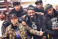 Lords Of The Underground Team With ONYX To Show Today's MCs What's Up (Video)