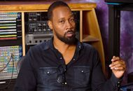 RZA Explains How Words From The Genius & Walks Around Shaolin Unlocked His Potential