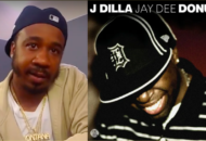A New Mix Blends Benny The Butcher & J Dilla To Perfection