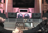 Eminem Tells Kxng Crooked About His Deep Love For The Craft Of Rapping (Video)