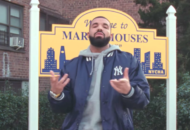Drake Releases 2 Songs That Pay Respect To JAY-Z & Eminem (Video)
