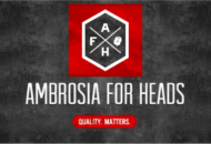 Ambrosia For Heads Is Dead…Long Live Hip-Hop